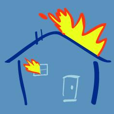 """Résultat de recherche d'images pour """"prévention incendie belgique"""""""