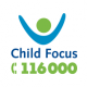 Logo chilid focus