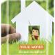 cover brochure veilig wonen
